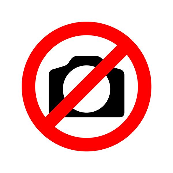 20+ Editable Free Printable Template Wifi Password Sign Pics